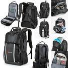 basecamp everest backpack