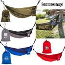 basecamp® hammock
