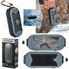 basecamp rapids waterproof wireless speaker