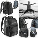 basecamp nevins backpack
