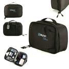 basecamp® organizer tech pouch
