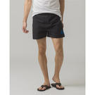 boxercraft c11 cotton boxer