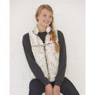 boxercraft q11 women's sherpa vest