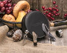 4-in-1 wine club gift set