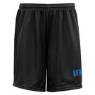 "c2 sport 5107 c2 sport 7"" mesh shorts"