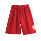 c2 sport 5109 mesh shorts
