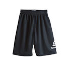 c2 sport 5209 mesh youth shorts