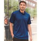 c2 sport 5900 peformance raglan sport shirt