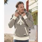 champion ao600 originals sueded fleece pullover hood