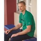 champion cp10 premium classics short sleeve t-shirt