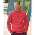 champion s600 double dry eco crewneck sweatshirt