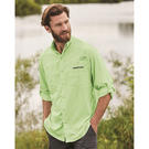 columbia 128606 tamiami™ ii long sleeve shirt