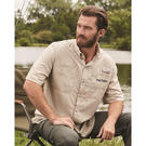columbia 128705 tamiami™ ii short-sleeve shirt