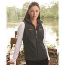 columbia 137212 benton springs™ vest