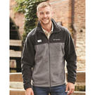 columbia 147667 steens mountain™ full zip 2.0