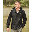 columbia 153389 watertight™ ii jacket
