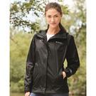 columbia 153411 arcadia™ ii jacket