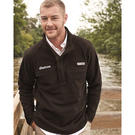columbia 156757 harborside fleece pullover