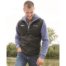 columbia 163926 steens mountain™ fleece vest