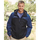 columbia 177135 glennaker lake lined rain jacket