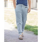 comfort colors 1539 french terry jogger pants