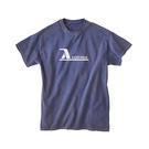 dyenomite 200mw mineral wash t-shirt