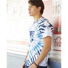 dyenomite 200sc summer camp t-shirt