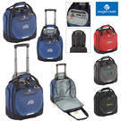 eagle creek™ expanse wheeled tote carry-on