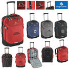 eagle creek™ expanse convertible international carry-on