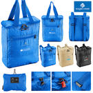 eagle creek™ packable tote