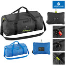 eagle creek™ packable duffel