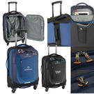 eagle creek™ expanse awd upright carry-on