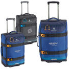 eagle creek™ expanse wheeled duffel carry-on