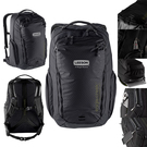 eagle creek™ wayfinder 40l backpack