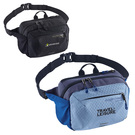 eagle creek™ wayfinder waist pack medium
