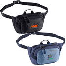 eagle creek™ wayfinder waist pack small