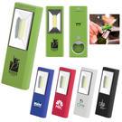 all nighter cob flashlight bottle opener