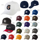 flexfit 6277 structured twill cap
