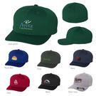 flexfit 6597 cool & dry sport cap