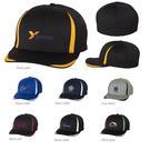 flexfit cool & dry sport twill cap