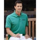 gildan 8800 dryblend® jersey sport shirt