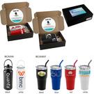 basecamp sip and gulp gift set