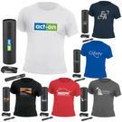 the basecamp® pathfinder event gift set
