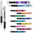 albany gel pen