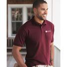 hanes 054x ecosmart® jersey sport shirt