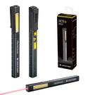 ledlenser iw2r laser