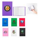 jimmy pocket-sized notebook