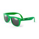 laguna folding sunglasses