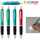 edison curvy light pen