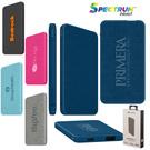 mophie® powerstation mini 5,000 mah powerbank
